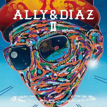 AllyDiaz_A