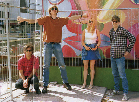 SonicYouth_A