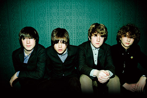 Strypes_A