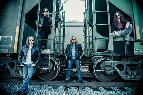 Oshietal_Megadeth_A