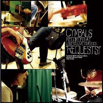Cymbals_Requests_J