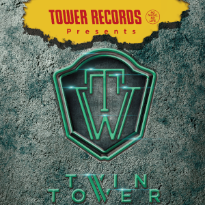 twintower_icon