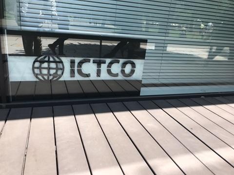 ICTCO
