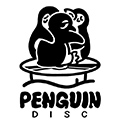 PENGUIN DISC