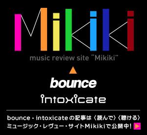 mikiki_top0614