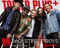 backstreetboys1901
