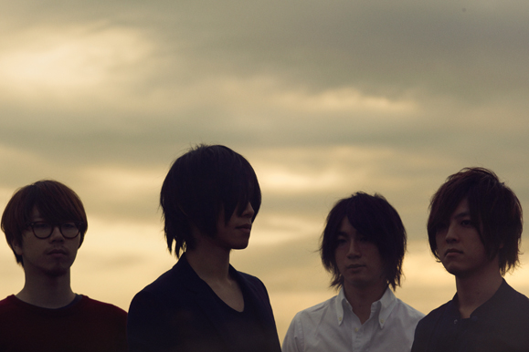 androp1
