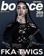 bounce201408_FkaTwings