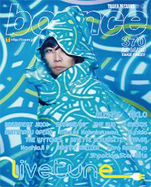 bounce201409_livetune