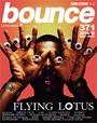 bounce201410_FlyingLotus