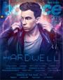 bounce2015EX_HARDWELL