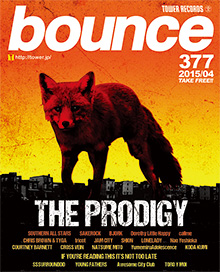 bounce201504_THE_PRODIGY