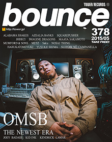bounce201505_OMSB