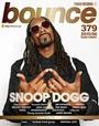 bounce201506_SnoopDogg
