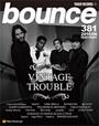 bounce201508_VintageTrouble