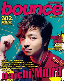 bounce201509_DaichiMiura