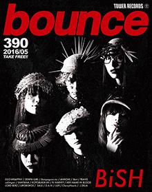 bounce201605_BiSH