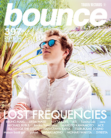 bounce201612_LostFrequencies