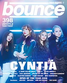 bounce201701_02_CYNTIA