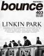 bounce201706_LinkinPark