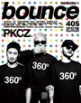 bounce201708_PKCZ