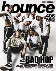 bounce201709_BADHOP