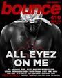 bounce20180102_AllEyezOnMe