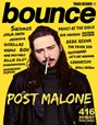 bounce201807_POST_MALONE