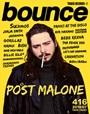 bounce201807_POST_MALONE