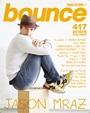 bounce201808_JasonMraz