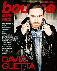 bounce201810_DavidGetta