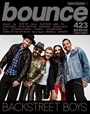 bounce201902_BackstreetBoys