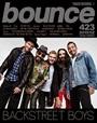 bounce201902_BackstreetBoys
