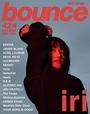 bounce201903_iri