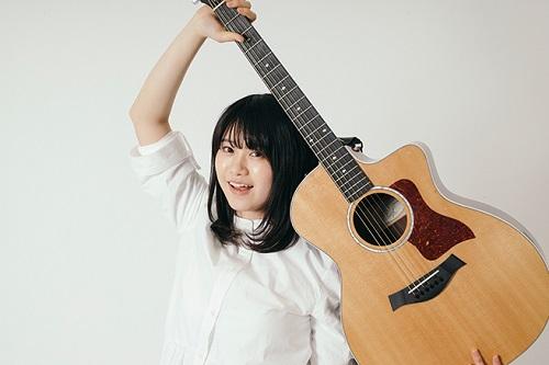 SuzukaHarada -A