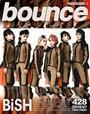 bounce201907_BiSH