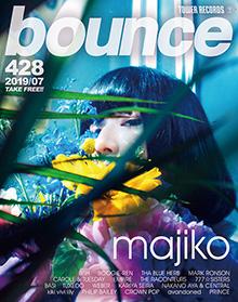 bounce201907_majiko