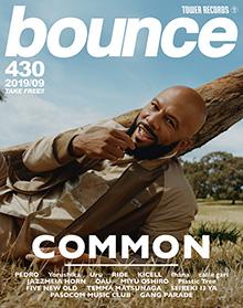 bounce201909_COMMON