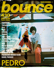 bounce201909_PEDRO