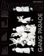 bounce201911_GANG-PARADE
