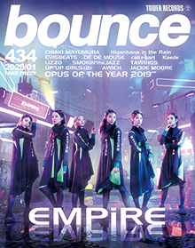 bounce202001_EMPiRE