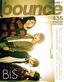 bounce202002_BiS