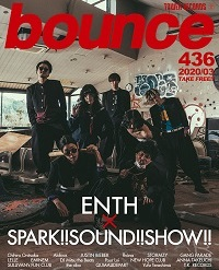 bounce202003_ENTH_SSS