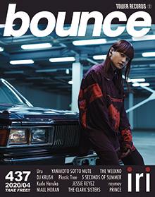 bounce202004_iri