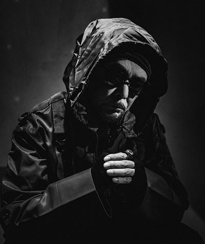 DJ KRUSH_A
