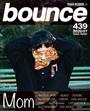 bounce202007_Mom