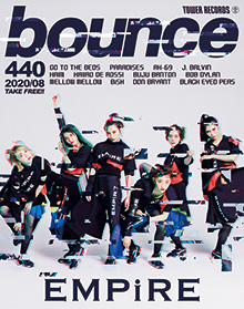 bounce202008_EMPiRE
