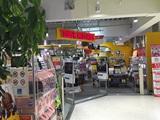 吉祥寺店1