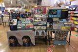 西武東戸塚店
