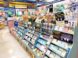 津田沼店2